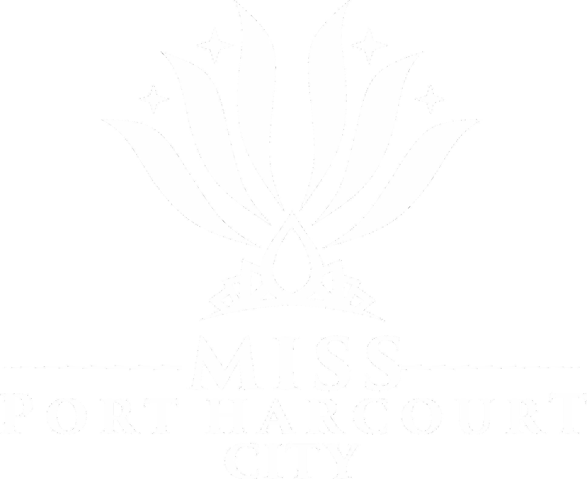MissPortharcourtcity®